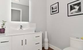 Modern Bathrooms Port Moody - 3805 bedwell bay road port moody bc house for sale rew ca