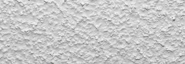Popcorn Ceilings Asbestos by Popcorn Ceiling Removal Services Maine