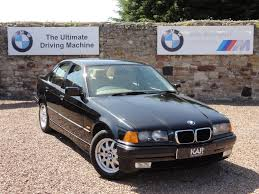100 1999 bmw 323i convertible owners manual 1983 bmw 3