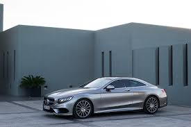 2015 mercedes s class price mercedes s class 2016 price in india the best wallpaper