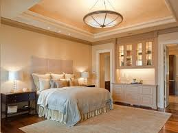 charming romantic master bedroom paint colors dreamy bedroom color