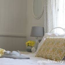 Yellow And Grey Bedroom Decor Trendy Bedroom Completely Customize - Grey and yellow bedroom designs