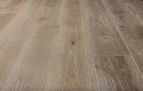 white washed engineered wood flooring for sale creative home