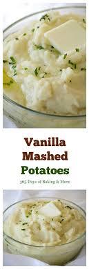 thanksgiving thanksgiving alton brown mashed potatoes this spuds