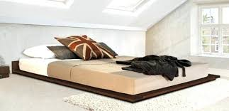 Type Of Bed Frames Different Types Of Bed Frames Aerojackson