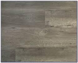top engineered hardwood flooring flooring home