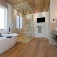 designer bathrooms photos designer bathrooms ideas insurserviceonline com
