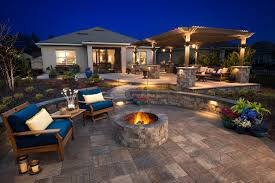 hardscaping services in jacksonville st johns pavers fire pits