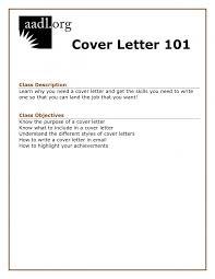 teacher cover letter teaching cover letter general resumes