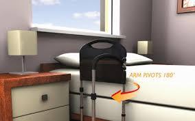 Ada Kitchen Design Universal Design Ada Kitchen Cabinets What Are Accessible Kitchen