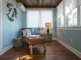 bathroom wood ceiling ideas how to install a reclaimed wood ceiling treatment how tos diy