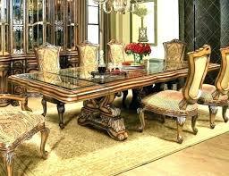 art van coffee tables art van dining table iamanisraeli me