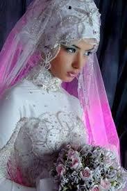 mariage musulman chrã tien seneweb blogs le de femme de coeur