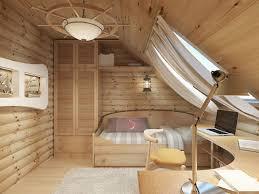 35 unique and crazy bedroom ideas