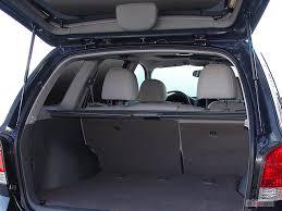 hyundai santa fe 05 image 2005 hyundai santa fe 4 door lx 4wd 3 5l auto trunk size