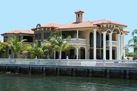 Florida Home Design Florida Style House Plans Plan 37 196