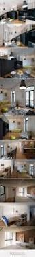 loft houses 702 best architect loft inspired images on pinterest at home