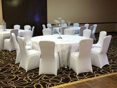 spandex chair covers for sale white spandex chair cover with white spandex bands and silver