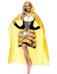 the 25 best female halloween costumes ideas on pinterest best