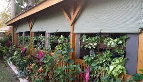 sanctuary escapes custom landscaping in orlando fl custom yard