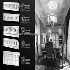 Cornice Ceiling Price Malaysia Ceiling Cornice Design Ceiling Cornice Design Suppliers And
