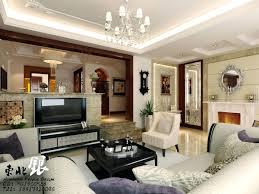 decorations korean style home decor korean contemporary interior