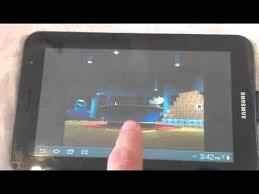 reicast apk reicast a dreamcast emulator r6 apk for android aptoide