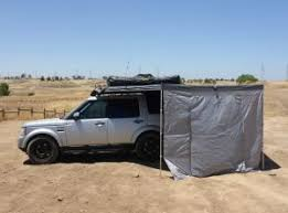 Awning Pros Vehicle Awnings Archives Overland Pros