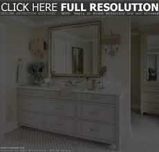 bathroom vanity decor ideas best decoration ideas for you