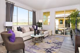 Holiday Builders Floor Plans Ontario California New Homes Holiday At New Haven