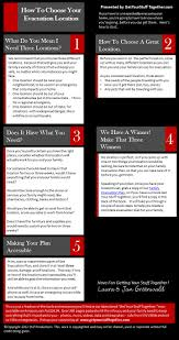 Fire Evacuation Plan Template For Home by 18 Best Hurricane Evacuation Plan Images On Pinterest Evacuation