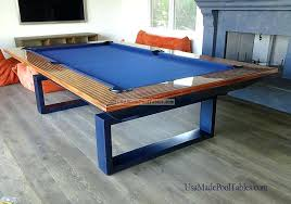 Pool Tables For Sale Used Contemporary Pool Tables Modern Pool Tables Contemporary Pool