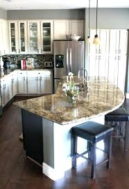 kitchen island counter counter height kitchen island dining table counter height kitchen