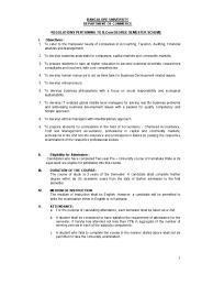 bcom new syllabus for bangalore university pdf marketing