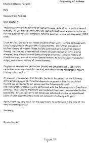 job fair cover letter sample sample thank you letter for a job
