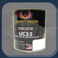 100 house of kolor paint review garage build a downdraft