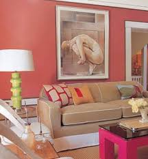 76 best corail coral images on pinterest art patterns at home