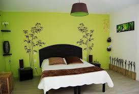 chambre en bambou la chambre bambou chambres d hôtes retours aux sources gouberville