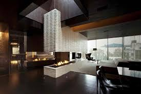 Modern Line Furniture by Bedroom Wall Fireplace Fresh Bedrooms Decor Ideas