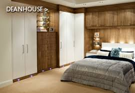 Fitted Bedroom Furniture UK Fitted Bedroom Wardrobes - Bedroom furniture fitted