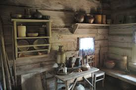 medieval peasant houses google search forest log cabin