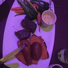 How Much Is Barona Buffet by Barona Steakhouse 230 Photos U0026 116 Reviews Steakhouses 1932