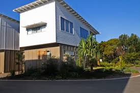 unit 39 kula beach shacks 42 boardwalk blvd mount coolum new