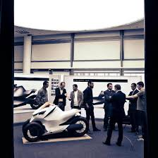 peugeot onyx engine peugeot onyx supertrike concept onyx projects peugeot design lab