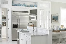 ikea kitchen white cabinets modern white kitchens white kitchens 2017 white storage cabinet