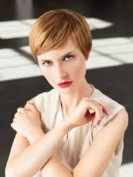 Kurzhaarfrisuren Im Trend by 185 Best Frisuren Images On Hairstyles Hair And
