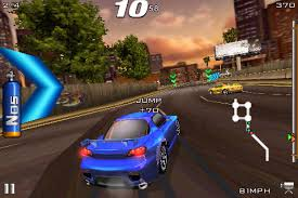 fast and furious online game buy apple ios 4 2 x ipad fast furious the game application
