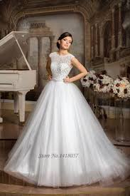 aliexpress com buy vestido de noiva 2016 princesa halloween