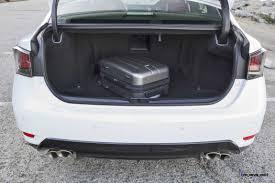 lexus gs 350 for sale houston drive review 2016 lexus gs f by ben lewis in los angeles