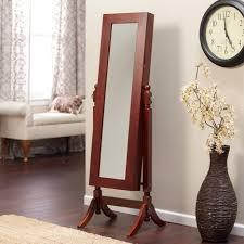 ikea floor mirror bedroom stand for mirror standing mirror ikea full length floor